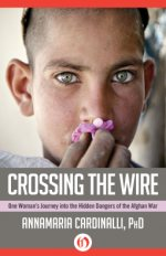 crossing the wire Here's a crossing the wire novel guide sure to get your students thinking deeply, close reading, acquiring new vocabulary, and discussing meaningful ideas chapter response pages allow students to analyze characters, settings, dialogue, figurative language, and important plot details through the entire novel.