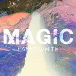 Paperwhite-350x350