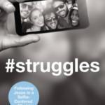 strugglescraig