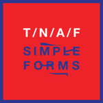 the_naked_and_famous_-_simple_forms